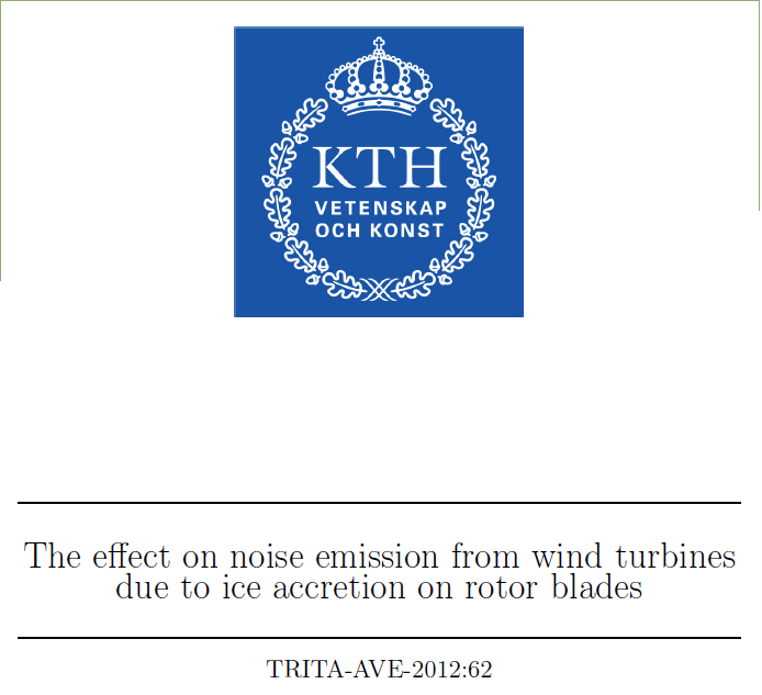 KTH-Ice-on-rotor-blades-2012-s1