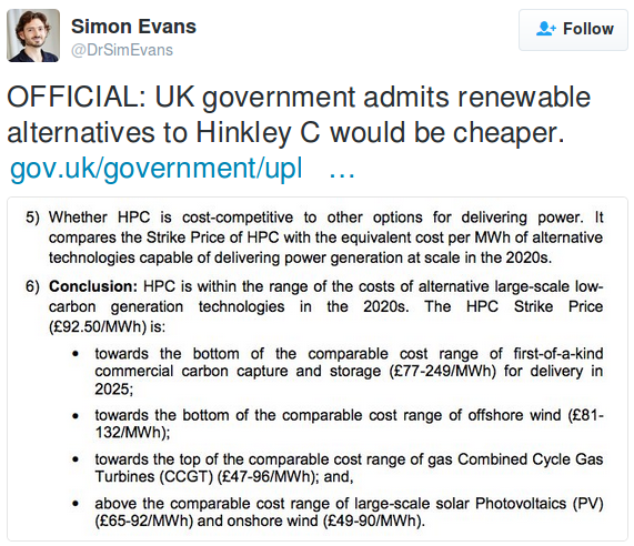 20160929-uk-government-hpc-wind